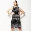 Texture I (Dress)