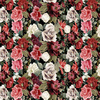 Flowers for Digital Print (Original)