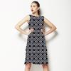 Trad Style4 (Dress)