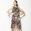 Tapestry (Dress)