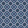 Modern Geometric Seamless Pattern (Original)