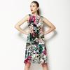 2k_design10 (Dress)