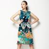 Burcu-86 (Dress)