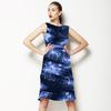 Burcu-88 (Dress)