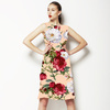 2kdesign17 (Dress)