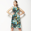 Construct KP (Dress)