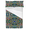 Totem Mosaic (Bed)