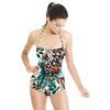 Isplendo (Swimsuit)