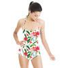 Tropical Fresh (Swimsuit)
