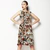 2k_design28 (Dress)