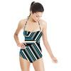 Stripe (Swimsuit)