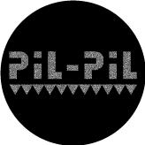 Pil-Pil Studio