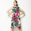 2k_design43 (Dress)