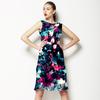 2k_design45 (Dress)