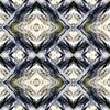 Rhombic Mountain Rock Texture (Original)