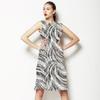 Africa (Dress)