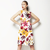 2k_design46 (Dress)