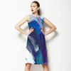 Aurora Mineralis (Dress)