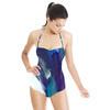 Aurora Mineralis (Swimsuit)