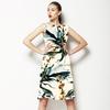 Simpleds (Dress)