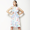 Garden Meadow Print (Dress)