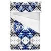 Blue Diamond (Bed)