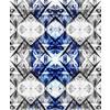 Blue Diamond (Original)