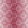 Checkered Texture (Original)