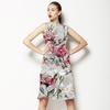 2k_design56 (Dress)