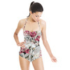 2k_design56 (Swimsuit)