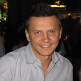 Aleksandr Lyatychevskiy