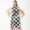 Retro Feeling3 (Dress)