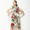 2k_design66 (Dress)
