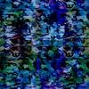 Seamless Camouflage Pattern (Original)