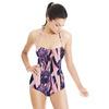 Iris Dream (Swimsuit)