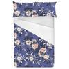 Oriental Flowers (Bed)