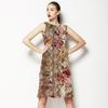 Dissolved Roses (Dress)