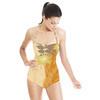 112977 (Swimsuit)