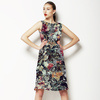 2k_design74 (Dress)