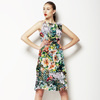 2k_design77 (Dress)