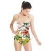 2k_design76 (Swimsuit)