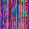 Colorburst (Original)