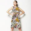 Asd12541 (Dress)