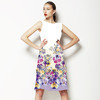 Nlm1247 (Dress)