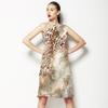 Leopar 1622 (Dress)