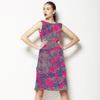 Floral 3 (Dress)