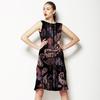 Ma_230 (Dress)