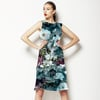2k_design82 (Dress)