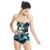 2k_design82 (Swimsuit)