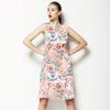 Ma_232 (Dress)